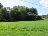 0 Balsam Lane - Photo 18