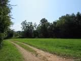0 Balsam Lane - Photo 5