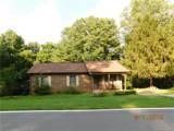 489 Deacon Drive - Photo 1