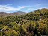 14 Junebug Trail - Photo 1
