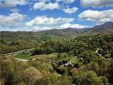 14 Junebug Trail - Photo 27