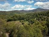 14 Junebug Trail - Photo 31