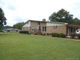 716 Renee Ford Road - Photo 1