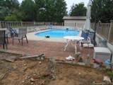 716 Renee Ford Road - Photo 10
