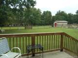 716 Renee Ford Road - Photo 13