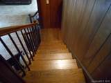 716 Renee Ford Road - Photo 14