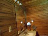 716 Renee Ford Road - Photo 16