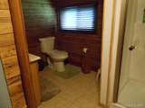 716 Renee Ford Road - Photo 17