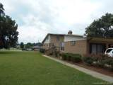 716 Renee Ford Road - Photo 2