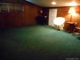 716 Renee Ford Road - Photo 20