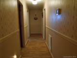716 Renee Ford Road - Photo 30