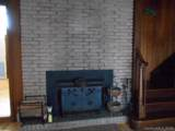 716 Renee Ford Road - Photo 33