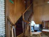 716 Renee Ford Road - Photo 34