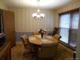 716 Renee Ford Road - Photo 38