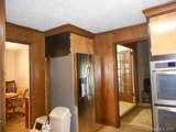 716 Renee Ford Road - Photo 42