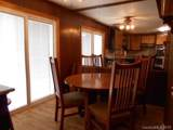 716 Renee Ford Road - Photo 43