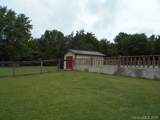 716 Renee Ford Road - Photo 5