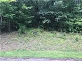 6 Walnut Meadow Lane - Photo 1