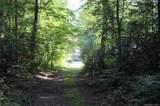 1851 Linville River Road - Photo 3