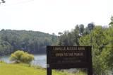 1851 Linville River Road - Photo 6