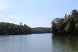 1851 Linville River Road - Photo 7