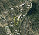 1851 Linville River Road - Photo 8
