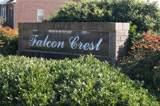 152 Talon Drive - Photo 2