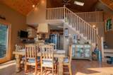 182 Mountain Lookout Drive - Photo 19