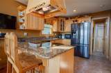 182 Mountain Lookout Drive - Photo 20