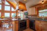 182 Mountain Lookout Drive - Photo 21