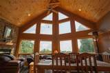 182 Mountain Lookout Drive - Photo 24