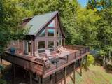 182 Mountain Lookout Drive - Photo 6