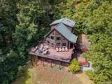 182 Mountain Lookout Drive - Photo 10