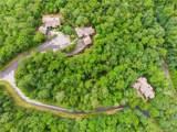 M30 Elk Mountain Trail - Photo 1