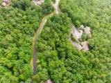 M30 Elk Mountain Trail - Photo 2