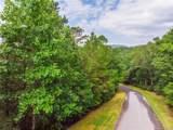 M30 Elk Mountain Trail - Photo 9