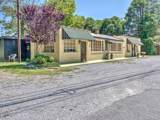 3400 Asheville Highway - Photo 1