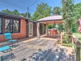 3400 Asheville Highway - Photo 15