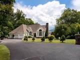 242 Laurel Ridge Drive - Photo 1