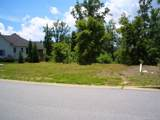105 Summit Hill Road - Photo 6