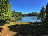 Lot 170 Eagle Lake Drive - Photo 2