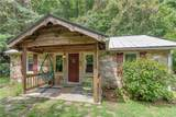 1013 Middle Fork Road - Photo 1
