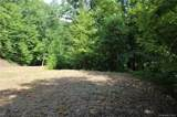 Lot 10 Freeman Overlook - Photo 10