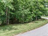 0 Tall Timbers Trail - Photo 1
