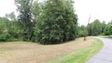 3305 Montanya View Drive - Photo 1
