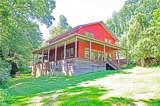 661 Buckner Branch Road - Photo 1