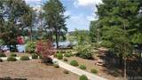 1036 Tranquil Cove Court - Photo 13