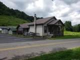 4000 Prices Creek Road - Photo 1