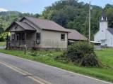 4000 Prices Creek Road - Photo 2
