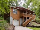 32 Indian Trail - Photo 1
